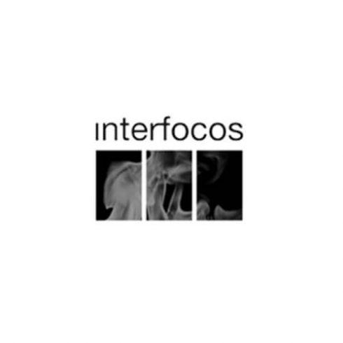 Interfocos