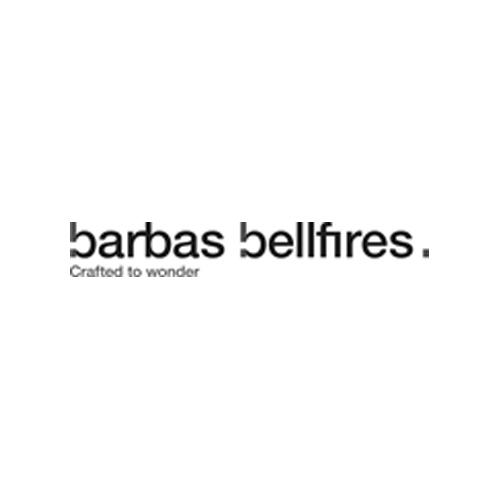 Barbas Bellfires