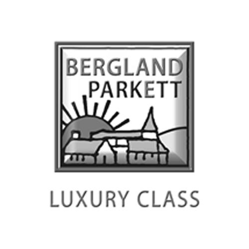 Bergland Parkett