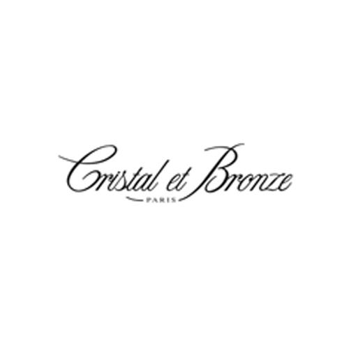 Cristal Et Bronze