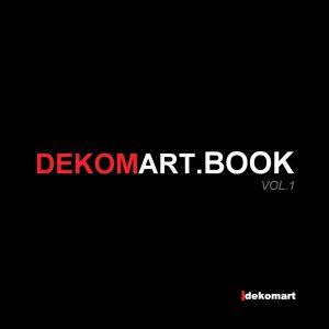 https://www.dekomart.com/wp-content/uploads/2019/03/dekomart-e-katalog-1.jpg