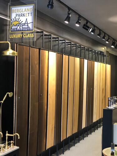 dekomart showroom image 03