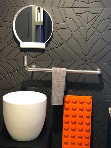 dekomart showroom image 06