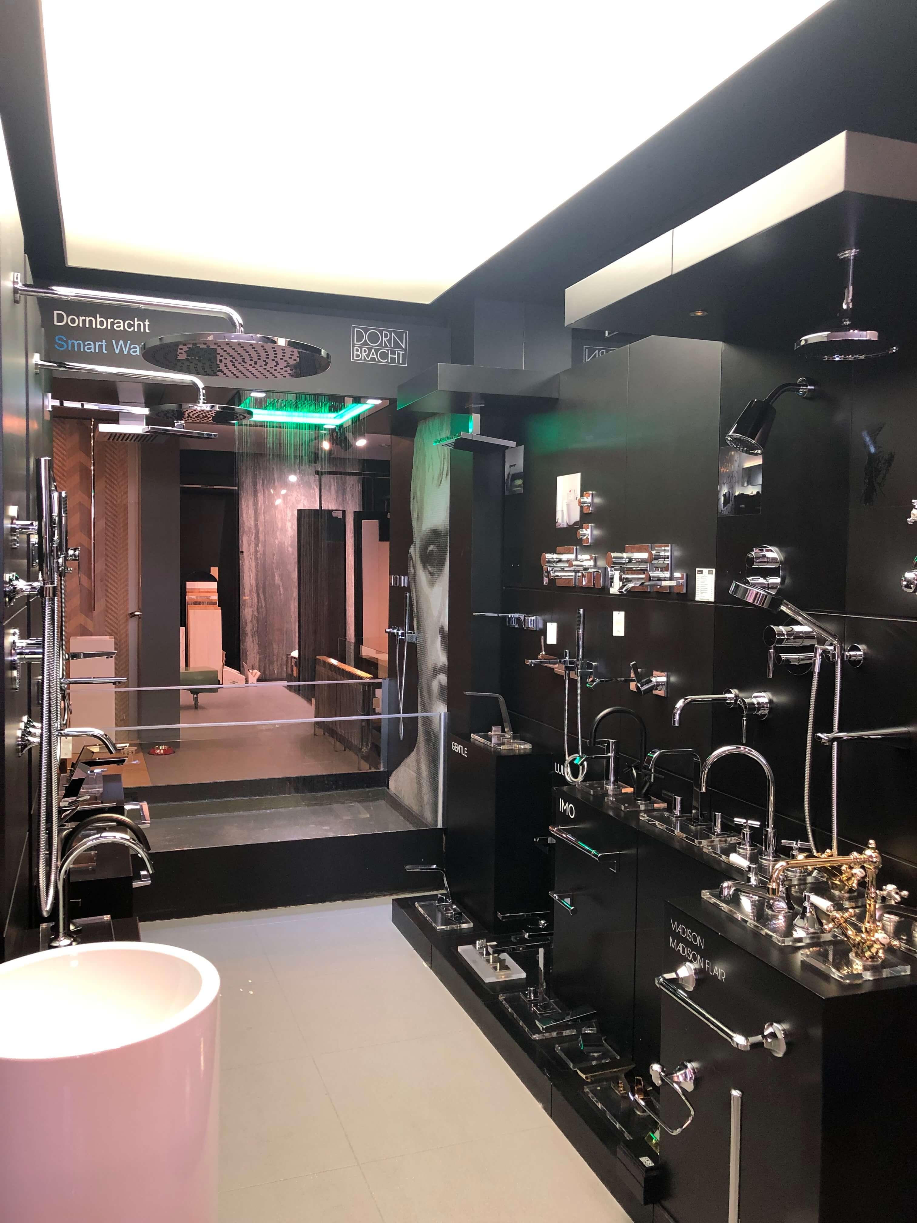 dekomart showroom image 15