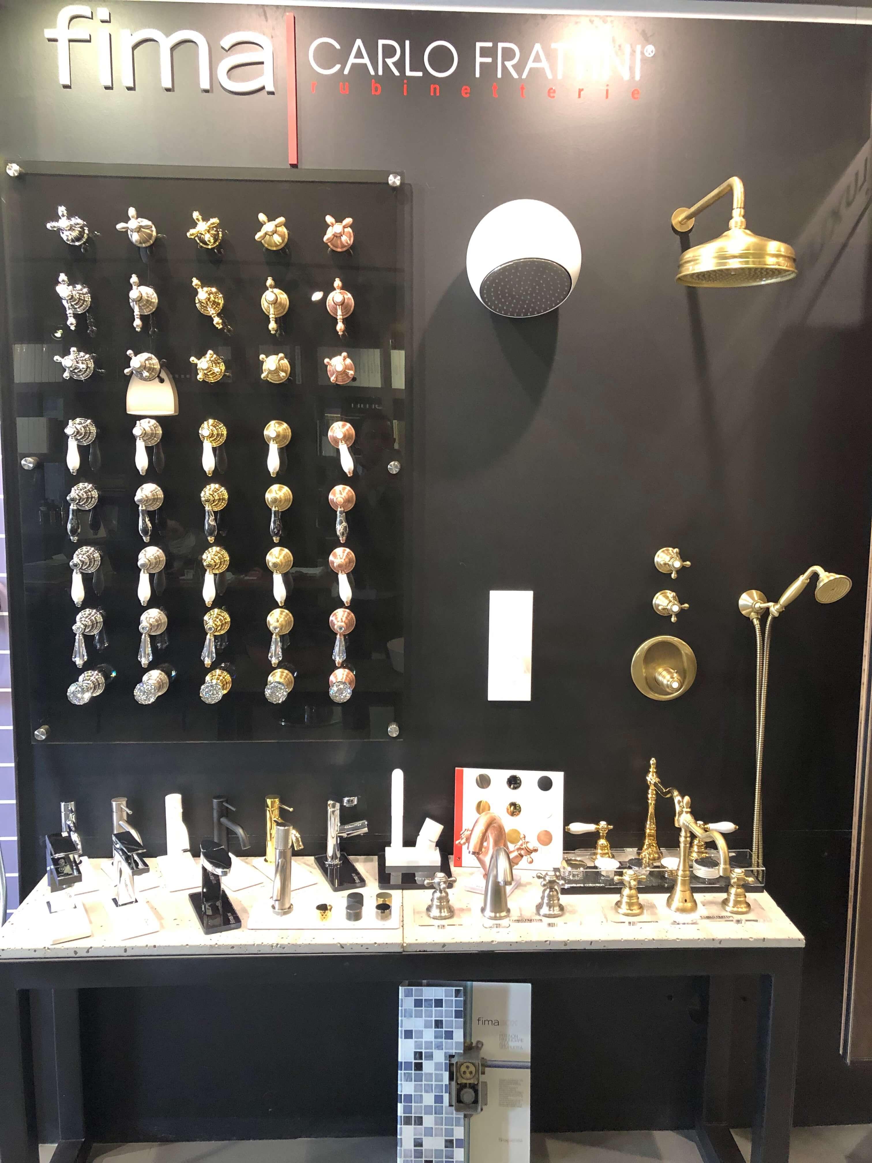 dekomart showroom image 16