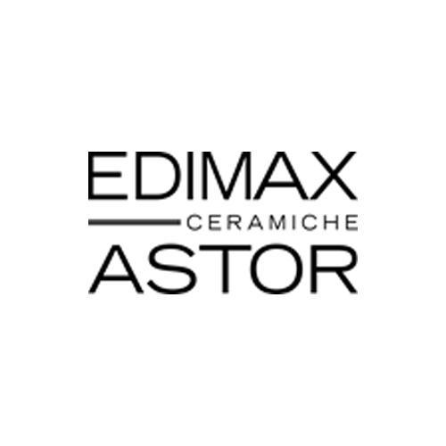 Edimax Astor Ceramice