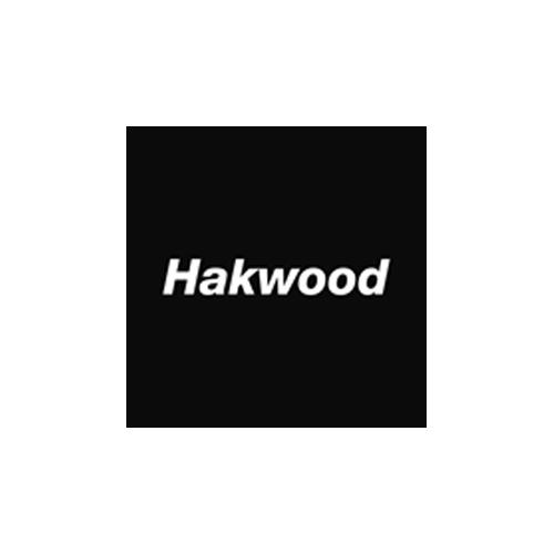 Hakwood