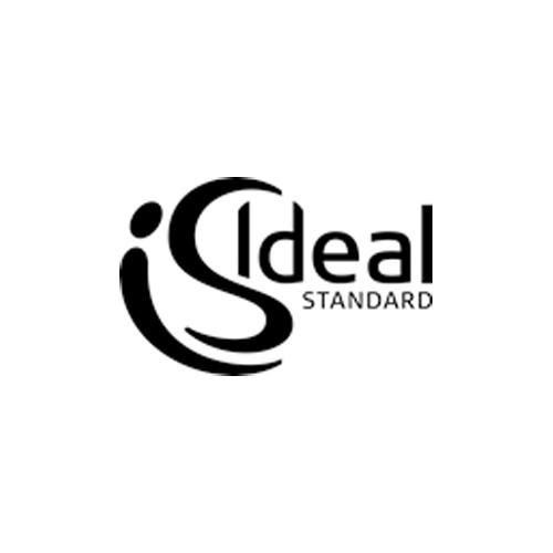 Ideal Standart