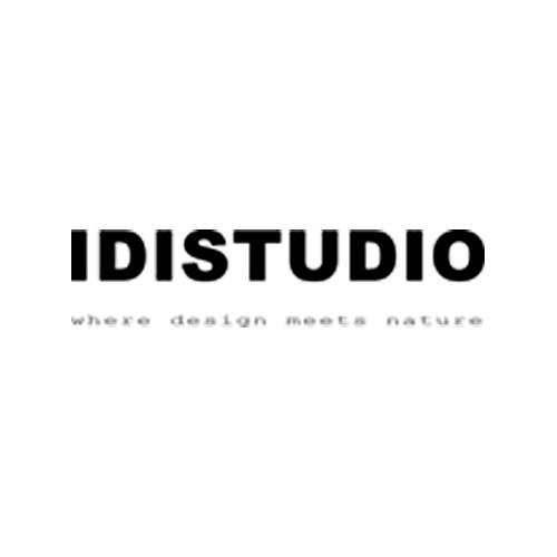 Idi Studio