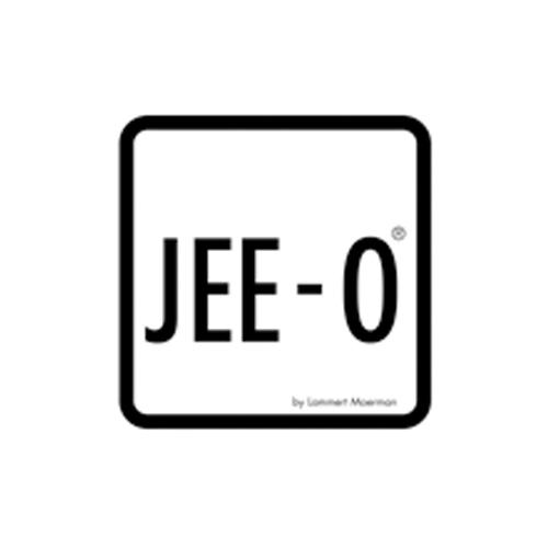 Jee O