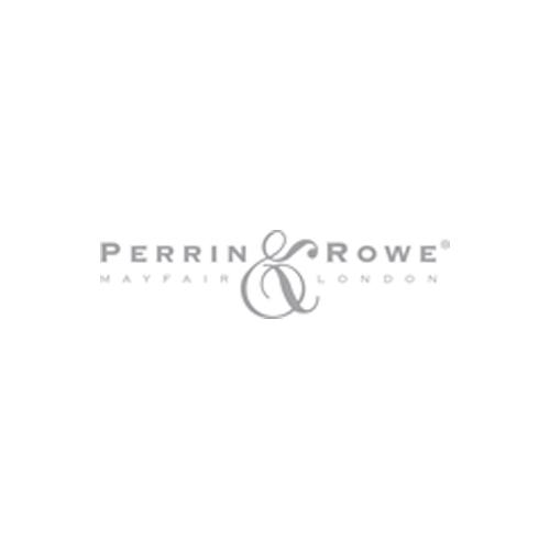 Perrin Rowe
