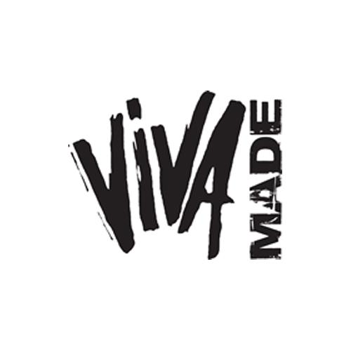 Viva Made