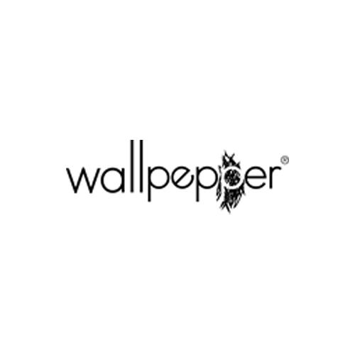 Wallpepper