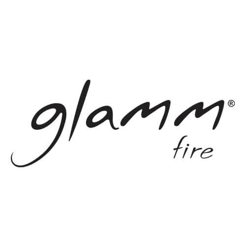 glamm