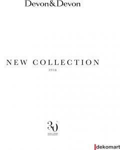 d catalogo_new_collection_2019_ _devon_devon_web