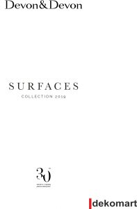 d catalogo_surfaces_2019_devon_devon_web_111119