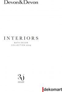 d devon devon_catalogo_interiors_bath_decor