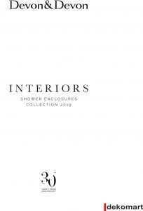 d devon devon_catalogo_interiors_shower_enclosure