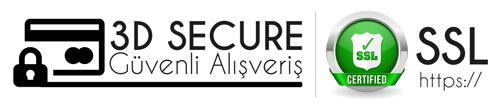 3d secure banner