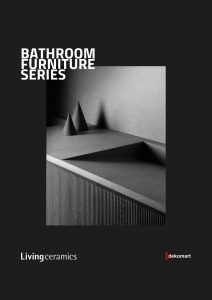 bathroom-furniture-series