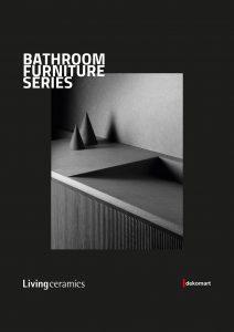 bathroom-furniture-series