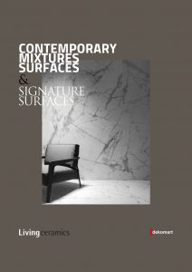 contemporary-mixtures-surfaces