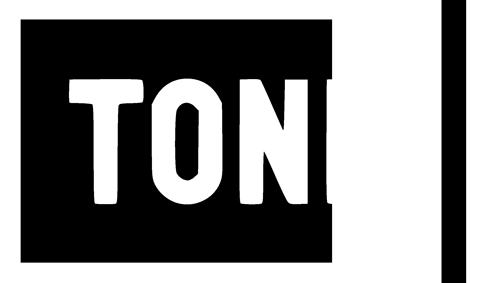 tonk-logo-beyaz