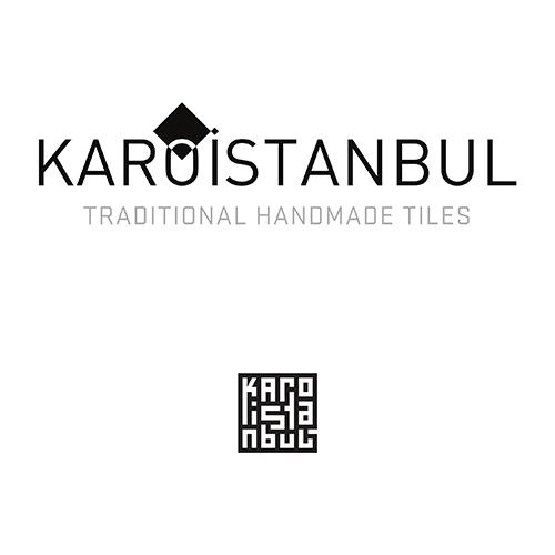 karo-istanbul